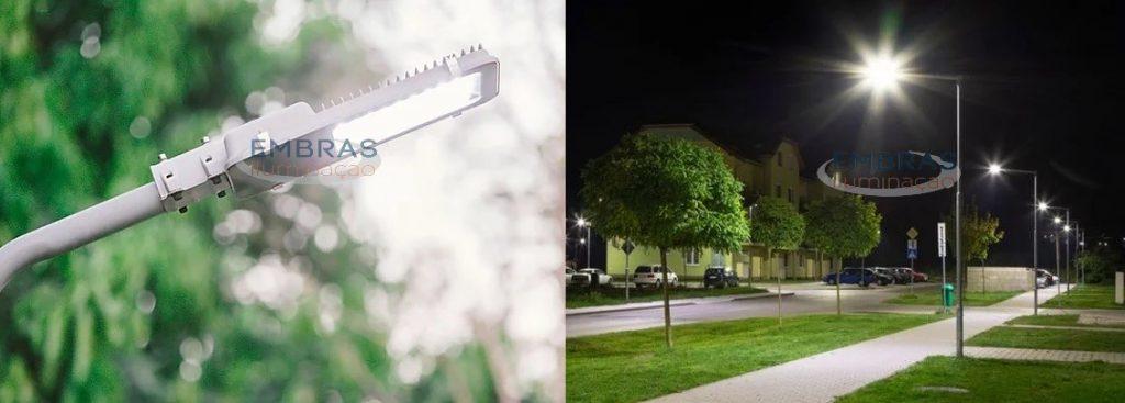 iluminação-pública-fluxo-luminoso